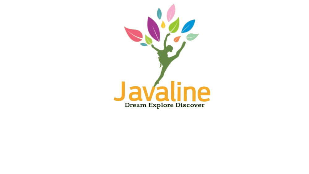 Javalinetripindonesia